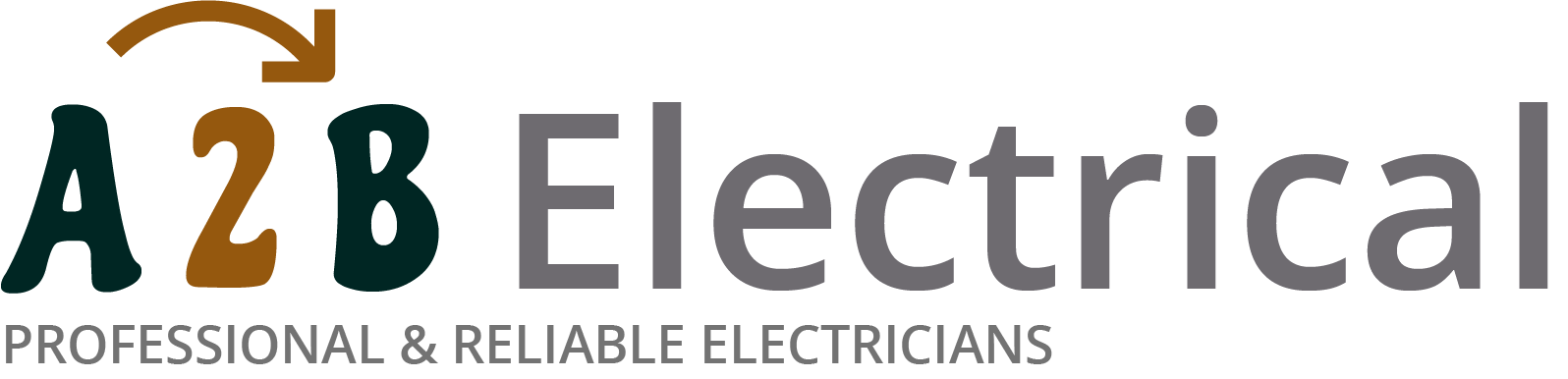 If you have electrical wiring problems in Catford, we can provide an electrician to have a look for you.